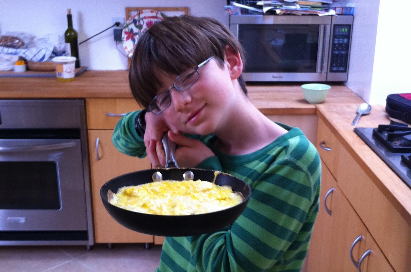 Alexander_Eggs-2